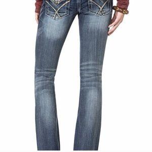 Miss Me Jeans - Miss Me Size 34